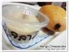 Mango_Cheesecake002