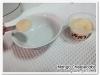 Mango_Cheesecake005