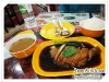 marina_hongkong_014