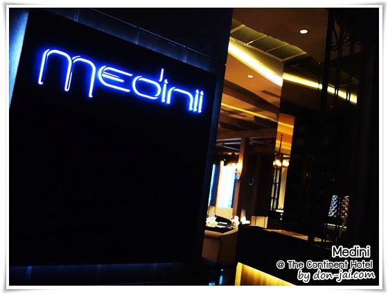 Medini_continent_058