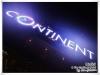 Medini_continent_110