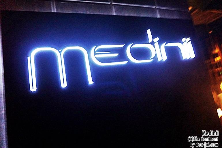 Medinii_001