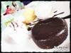 Melt_me_012