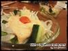Miko_Japanese Restaurant003