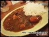 Miko_Japanese Restaurant004