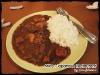 Miko_Japanese Restaurant005