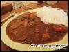 Miko_Japanese Restaurant006