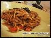 Miko_Japanese Restaurant007