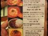 Miko_Japanese Restaurant011