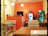 Miko_Japanese Restaurant012