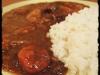 Miko_Japanese Restaurant014
