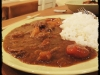 Miko_Japanese Restaurant016