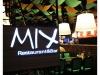 Mix_Terminal21_020
