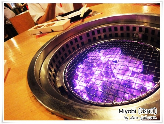 Miyabi_013