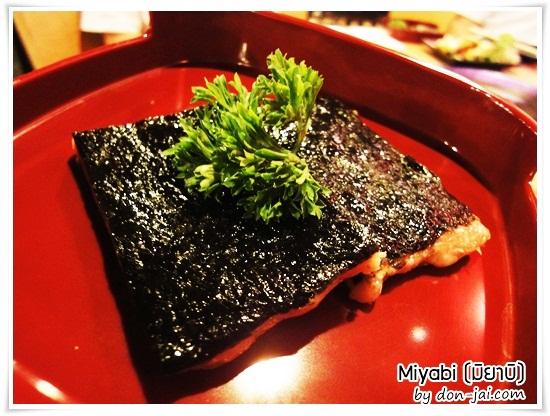 Miyabi_018