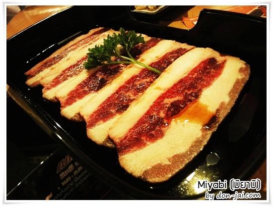 Miyabi_038
