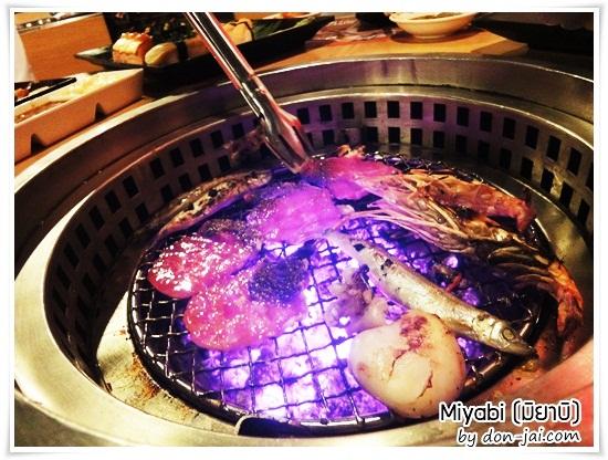 Miyabi_040