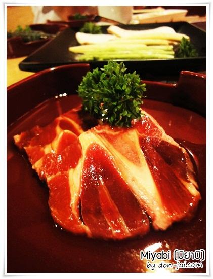 Miyabi_086