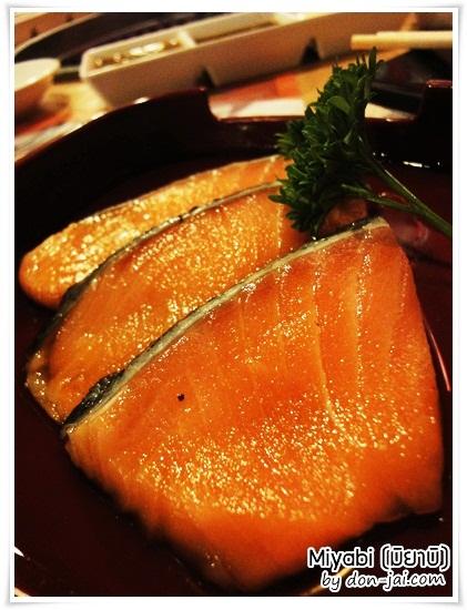 Miyabi_096