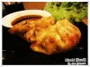 Miyabi_050