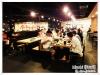 Miyabi_073
