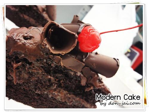 Modern_Cake_010