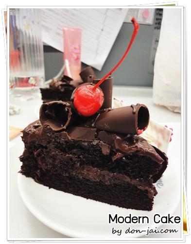 Modern_Cake_018
