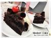 Modern_Cake_011
