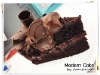 Modern_Cake_012