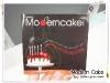 Modern_Cake_014