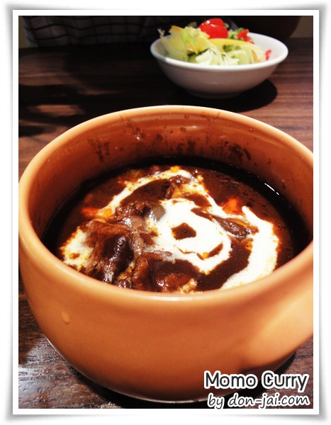 momo_curry_010