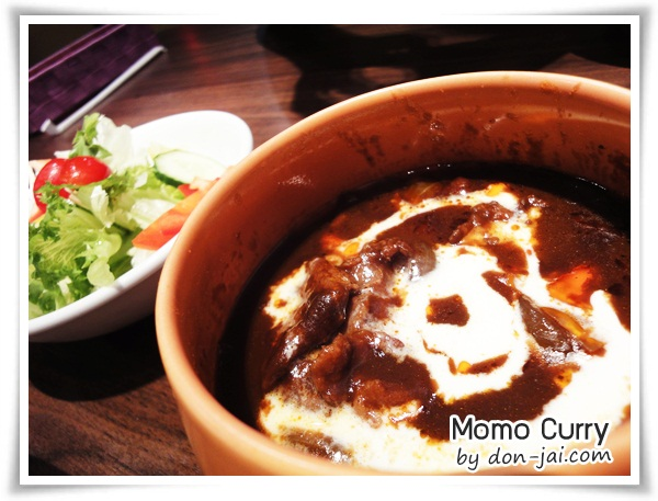 momo_curry_028