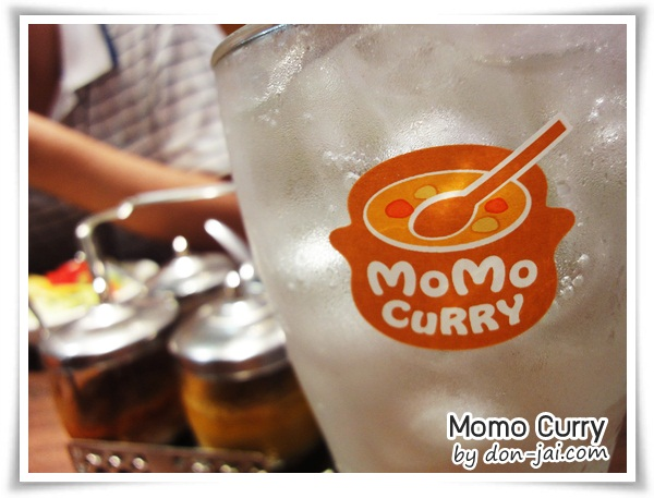momo_curry_029