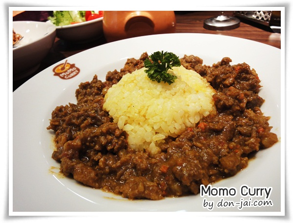 momo_curry_031
