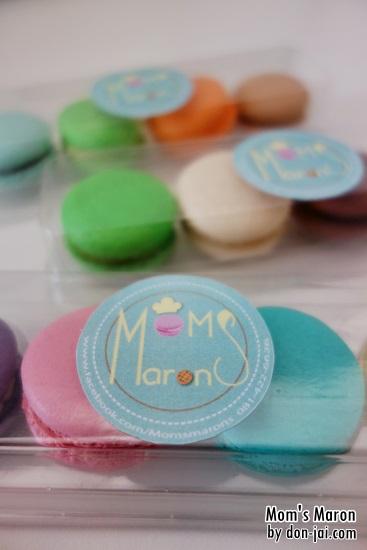 moms-marons_029
