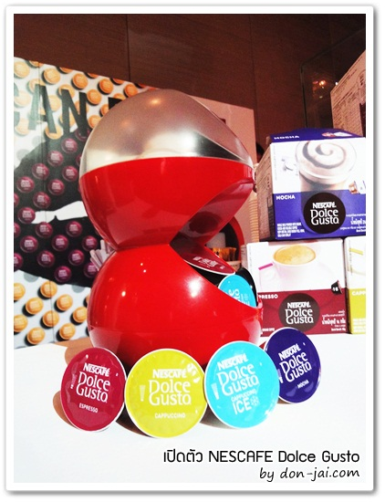 nescafe-dolce-gusto-event_006