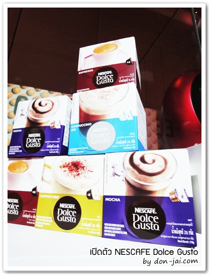 nescafe-dolce-gusto-event_007