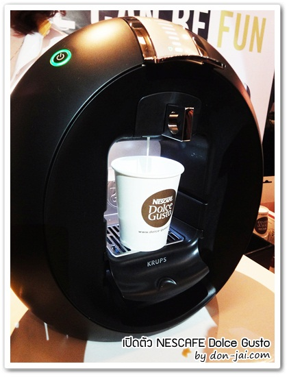 nescafe-dolce-gusto-event_027