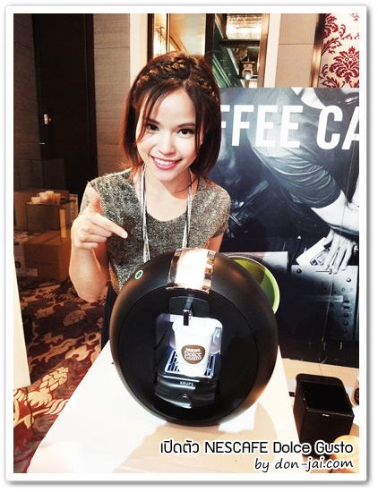 nescafe-dolce-gusto-event_033