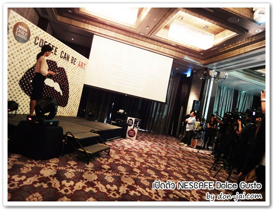nescafe-dolce-gusto-event_043