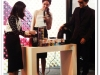 nescafe-dolce-gusto-event_013