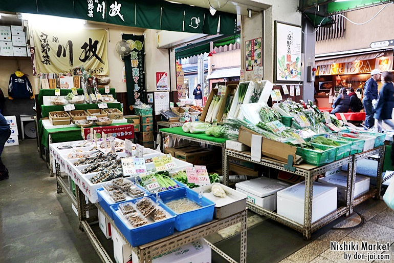 Nishiki_Market_014