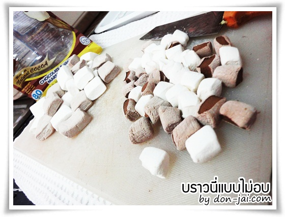 no-bake-brownies_017