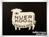 nuer-koo_001