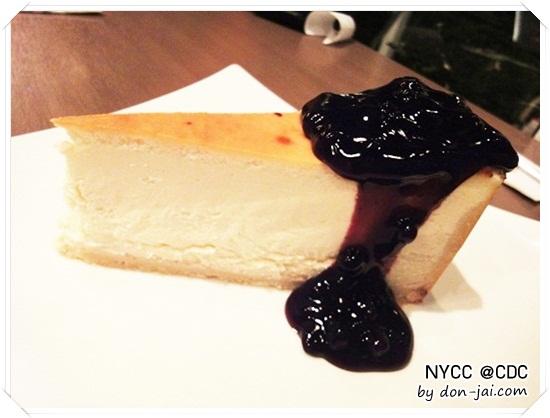 NYCC_CDC_027