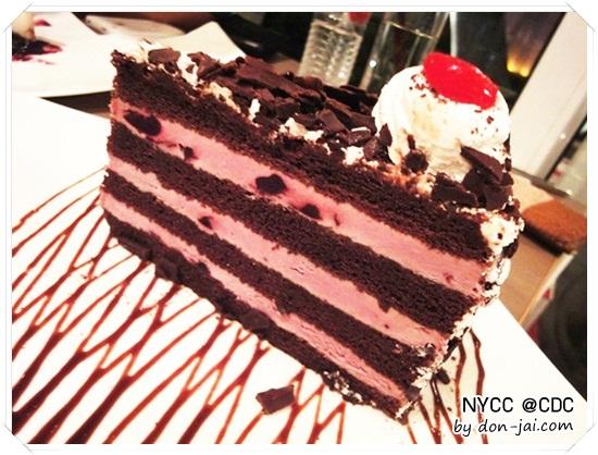 NYCC_CDC_035