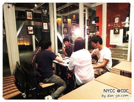 NYCC_CDC_036