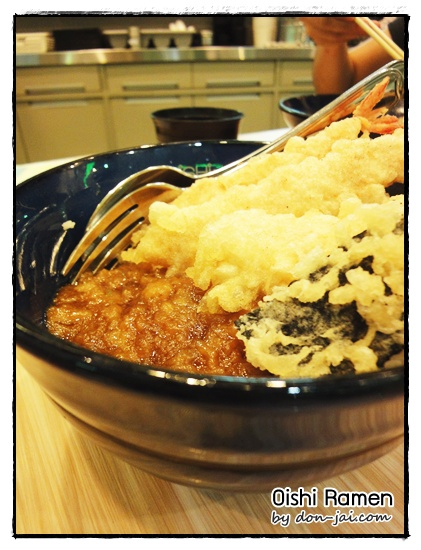 Oishi_Ramen_UnionMall_013