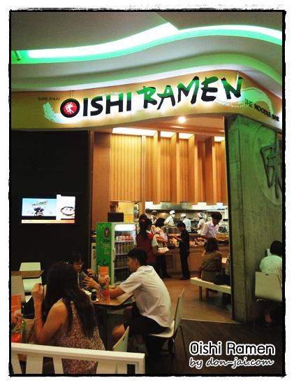 Oishi_Ramen_UnionMall_014