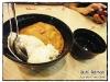 Oishi_Ramen_UnionMall_016